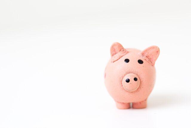 傷病手当金とは?対象者や要件、退職後に申請できるのか簡単に解説