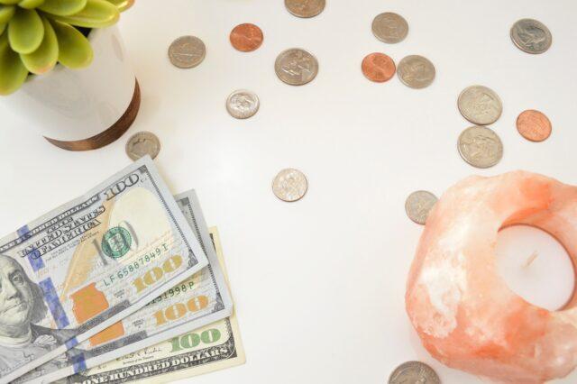 入手経路によってお金の価値は異なる?メンタルアカウンティングとは?