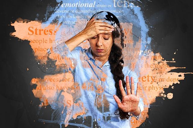 知ってるようで知らない「うつ病」と「憂うつ」の違いとは?
