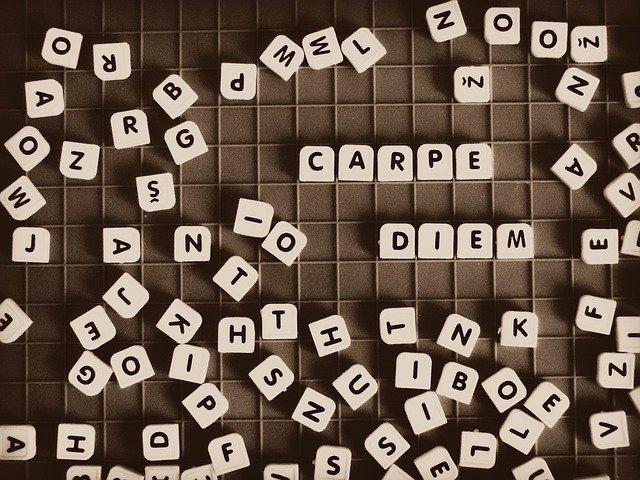 最も効率的な単語学習の方法