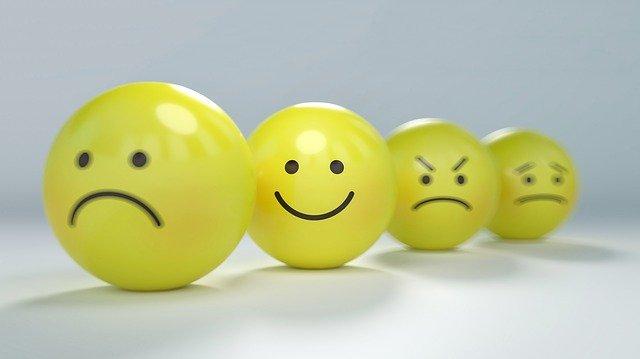 メランコリー親和型うつ病(従来型)とディスチミア親和型うつ病の違い