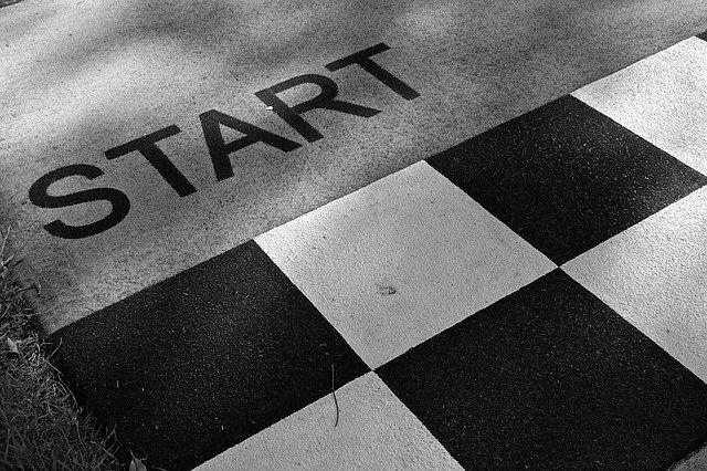 リワークにおいて重要な概念「復職準備性」とは?