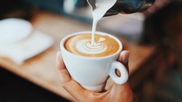 プローヒーをオススメできる人