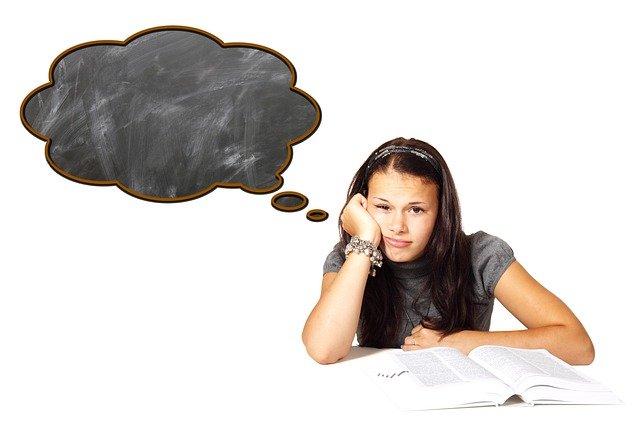 認知の歪みを正す「認知療法」とは?