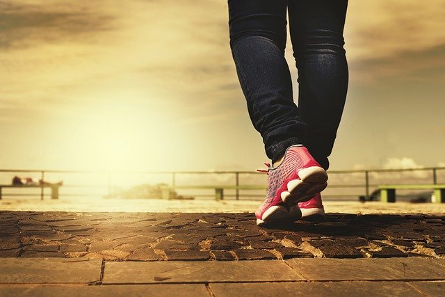 【認知行動療法】行動を変えれば気分が変わる「行動活性化」とは?